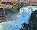 6-cascada-grande
