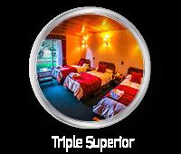 triple-sup